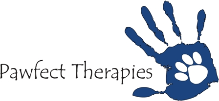 Pawfect Therapies